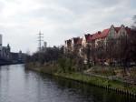 Das Nordufer