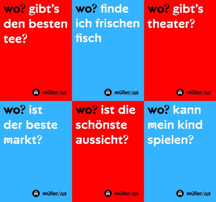 140415_Capa_müllerstraße_ansichten-fragekarten_klein