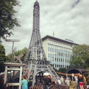Centre Francais IMG_20140621_163609