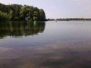 Flughafensee 3