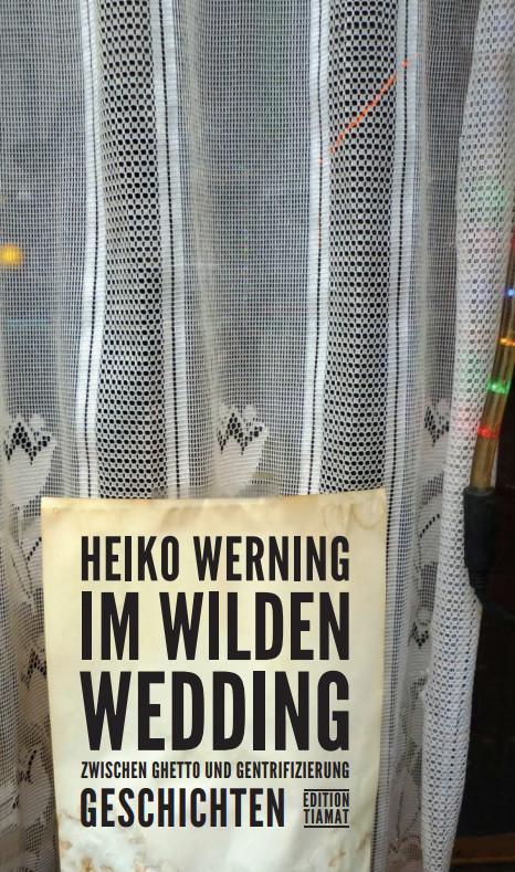 werning_imwildenwedding