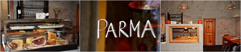 Parma Italienische Feinkost (C) Claudia Adrian 1