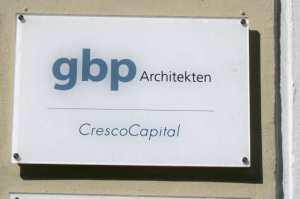 Die Hausarchitekten der Cresco Capital Group - Foto Andrei Schnell