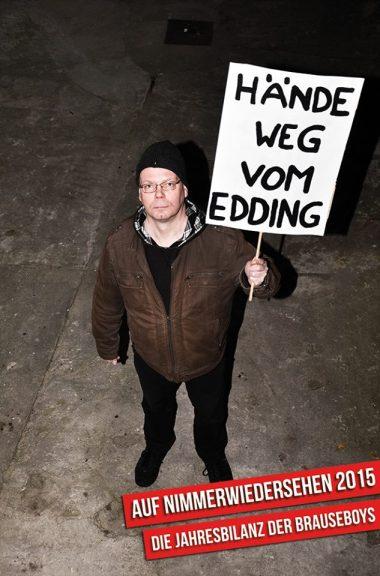 robert_edding