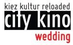 Logo_Citykino_wedding