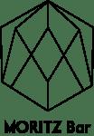 Logo_Moritz_500x500px