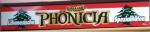 phönicia2
